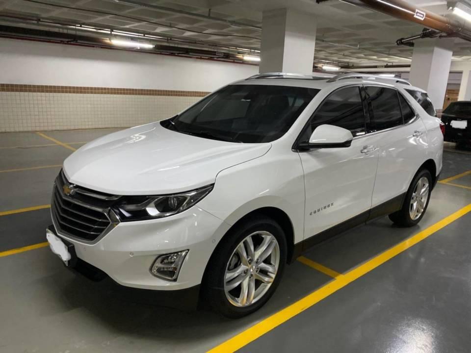 chevrolet-equinox-2.0-16v-turbo-gasolina-premier-awd-automatico-wmimagem15142768455