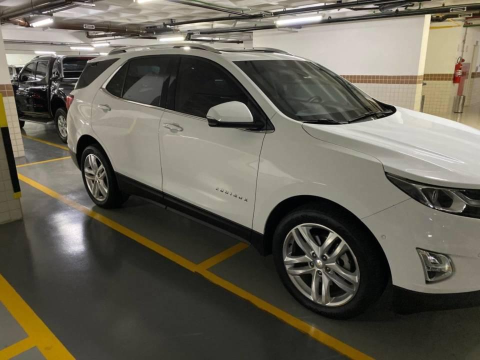 chevrolet-equinox-2.0-16v-turbo-gasolina-premier-awd-automatico-wmimagem15144343480