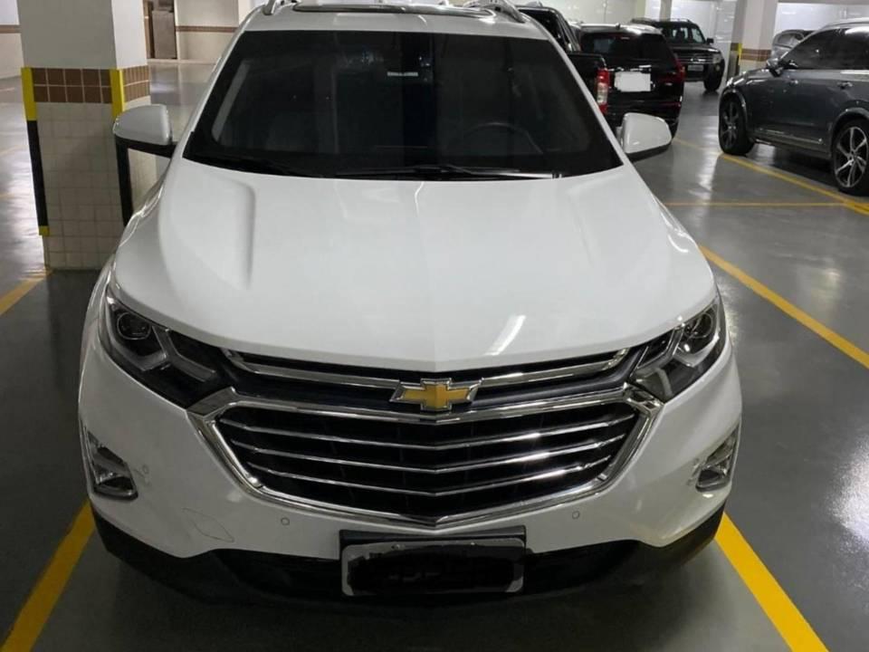 chevrolet-equinox-2.0-16v-turbo-gasolina-premier-awd-automatico-wmimagem15145129363