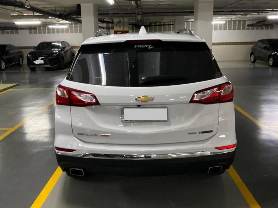 chevrolet equinox-2.0-16v-turbo-gasolina-premier-awd-automatico-wmimagem15145413923