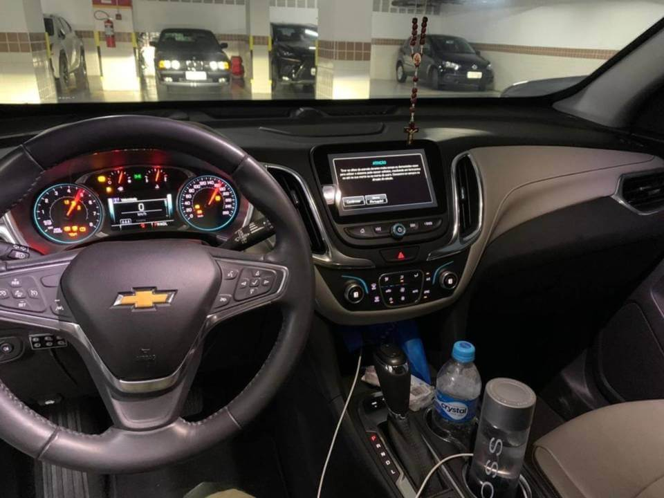 chevrolet-equinox-2.0-16v-turbo-gasolina-premier-awd-automatico-wmimagem15150441134
