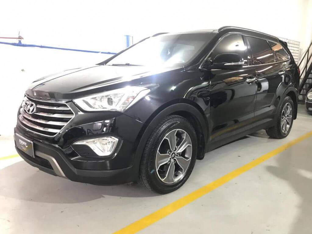 hyundai-grand-santa-fe-3.3-mpfi-v6-4wd-gasolina-4p-automatico-wmimagem16243402856 (2)