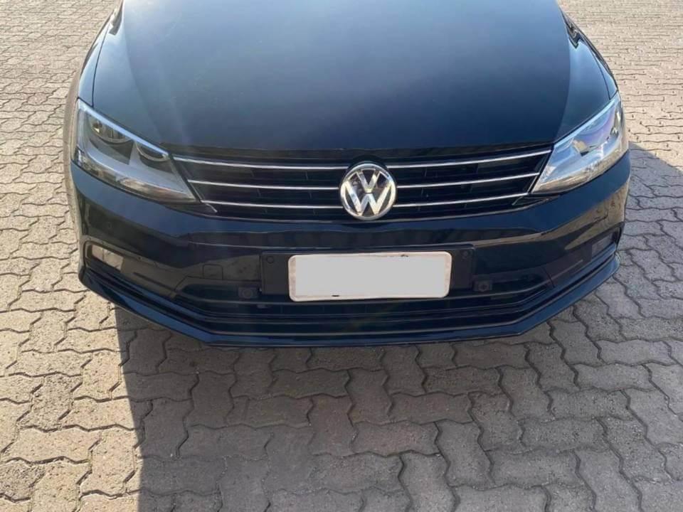 volkswagen-jetta-2.0-tsi-highline-211cv-gasolina-4p-tiptronic-wmimagem08433935438